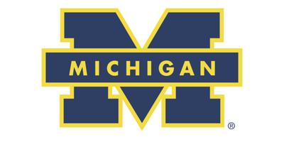 Michigan Pro Store